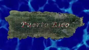 Puerto Rico HD+3D
