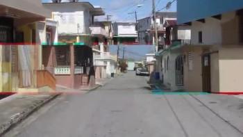 Las Piedras, Puerto Rico HD+3D