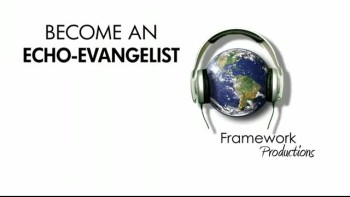 The Power of Echo-Evangelism