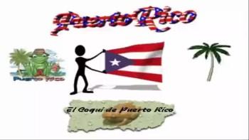 Puerto Rico el Paraiso de Dulzura HD+3D - Puerto Rico the Paraiso of Sweetness HD+3D