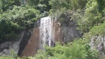 Puerto Rico No Desmayes HD+3D - Puerto Rico No Fainting HD+3D
