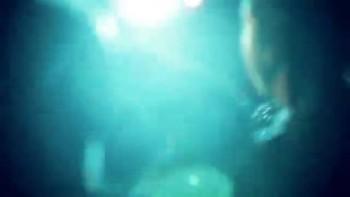 DJ FreeG feat. N.I.C. - Crazy Crowd