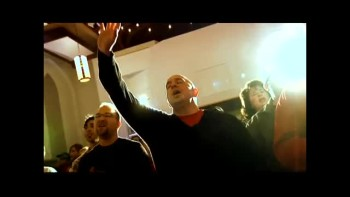 Chris Tomlin - Glory In The Highest EPK