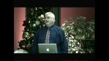 Serge Pinard - Le Royaume des Cieux(6)