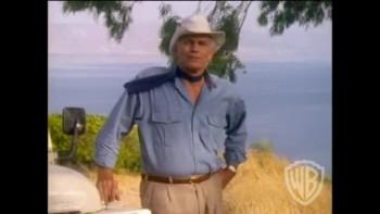 Charlton Heston Presents The Bible-Genesis - Sermon on the Mount