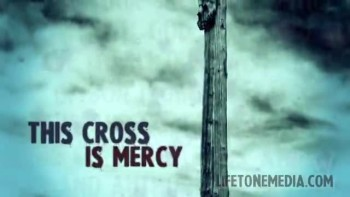 A Cross - by Lifetone Media