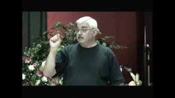 Serge Pinard - La sagesse qui change vraiment les choses(3)
