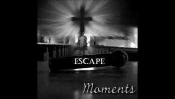 Escape - Nate Feuerstein