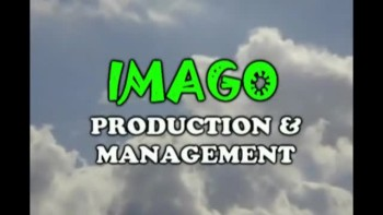 imago video production