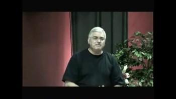 Serge Pinard - La sagesse qui change vraiment les choses(1)
