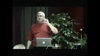 Serge Pinard - Qu'est-ce que l'évangile(2) ?