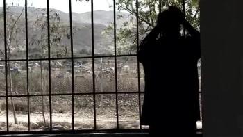 Aaron Gillespie - Worship & Haiti