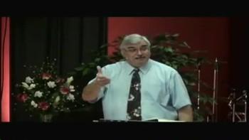 Serge Pinard - Pour une vie chrétienne efficace(2)