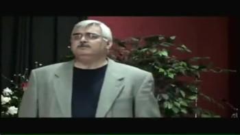Serge Pinard - Pour une vie chrétienne efficace(3)