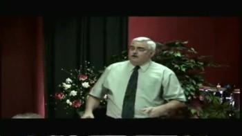 Serge Pinard - Pour une vie chrétienne efficace(4)