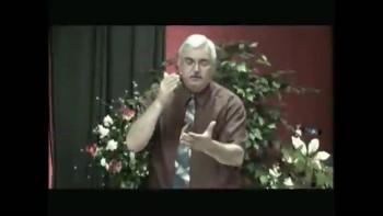 Serge Pinard - Pour une vie chrétienne efficace(5)