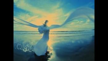 Behind the Veil (Song) by miYah