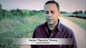 Héctor Perucho Rivera - Más Intenso y Renovado