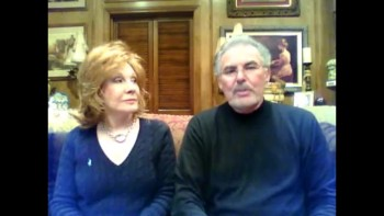 Ron & Carol Grant