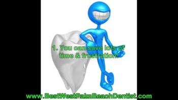 West Palm Beach Dentist