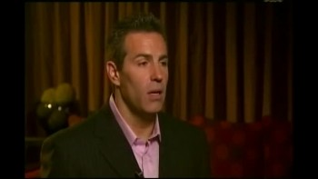 Kurt Warner Interview