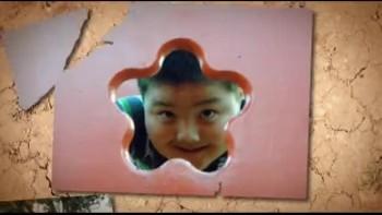 Nehemiah: Me & Daddy (Hmong)