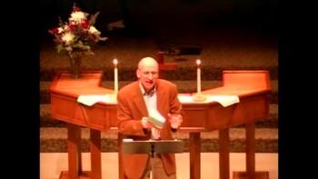03/20/2011 Praise Worship Sermon