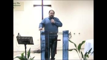 30.03.2011 п-р Шиваров-Свободни ли сме от егоизма?