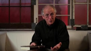 John Piper Teaches Through The Book Desiring God - Chapter seven
