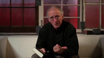 John Piper Teaches Through The Book Desiring God - Chapter Five