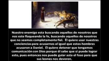 COMO SALIR DEL HUECO