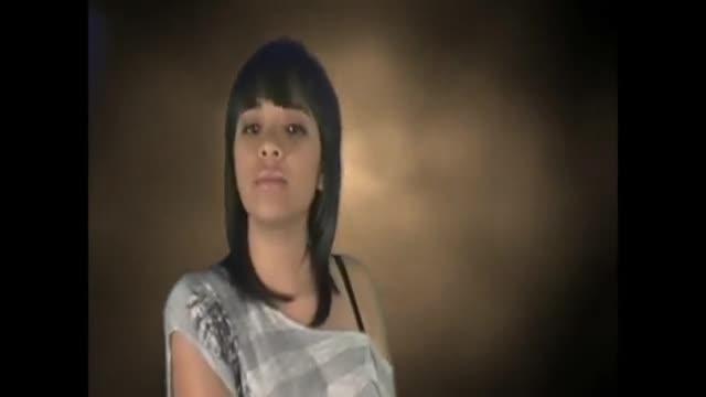 Melany Soto
