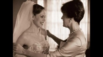 DOMA: Divine Ordination Of Marriage Act