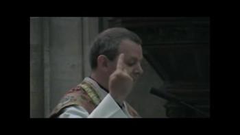 Homilía del Domingo IV de Cuaresma