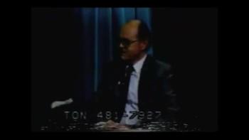 Toute la Bible en Parle-A87-01-1987-01-09
