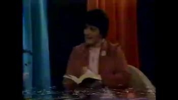 Toute la Bible en Parle-A87-03-1987-01-30