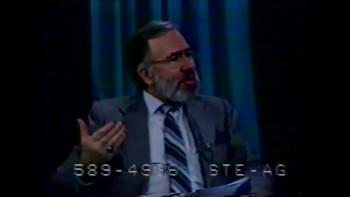 Toute la Bible en Parle-A87-04-1987-01-30