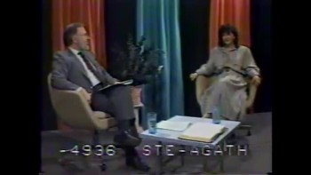 Toute la Bible en Parle-A87-05-1987-01-30