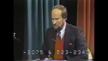 Toute la Bible en Parle-A87-11-1987-03-13