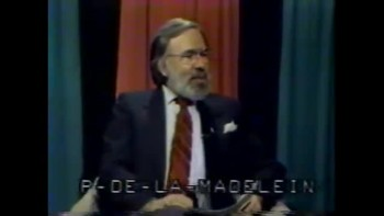Toute la Bible en Parle-A87-12-1987-04-03