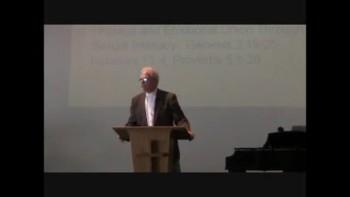Pastor Leahey 02 20 2011 A PART 1