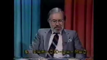 Toute la Bible en Parle-B87-07-1987-11-13