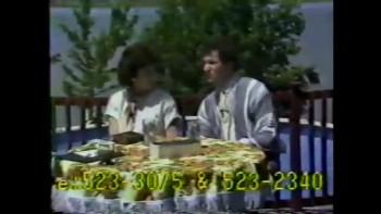 Toute la Bible en Parle-B87-12-1987-12-04
