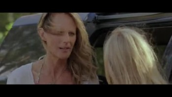 Sneak Peek Clip from Soul Surfer