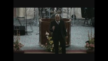 Trinity Church Sermon 3-20-11 Part-2