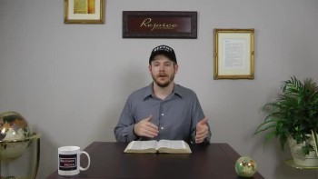 Bible Q & A: Can You Repent If You Sin After Salvation?