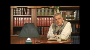 April 23, 2011: The Will Of God Part 8