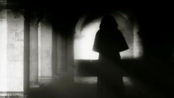 Finding Fatima - Prophecies