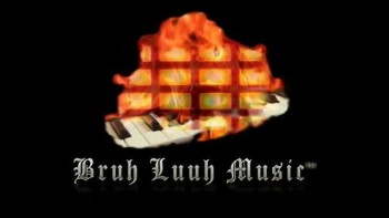 "Jay-Z ""Song Cry"" Cover by Bruh Luuh ""Lyrics Cry"""