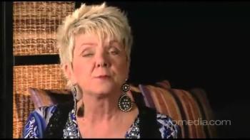 Patricia King: Join the Media Revolution!